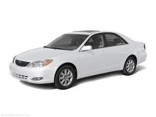 2003 Toyota Camry in Draper, UT for $1,900. See hi-res pictures, prices and info on Toyota Camrys for sale in Draper. Find your perfect new car, truck or SUV at Auto.com