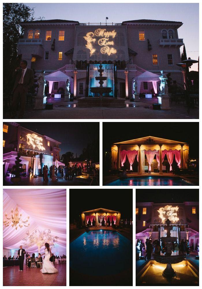 Grand+Island+Mansion+Wedding