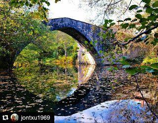 ¿Salimos hoy en Vitoria? Blog de turismo dedicado a Vitoria - Gasteiz y a su provincia Alava: LA ENCONTRADA - Aperregi (Zuia)