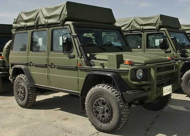 17 Best Images About G Wagon On Pinterest Cars Mercedes G Wagon And Automotive