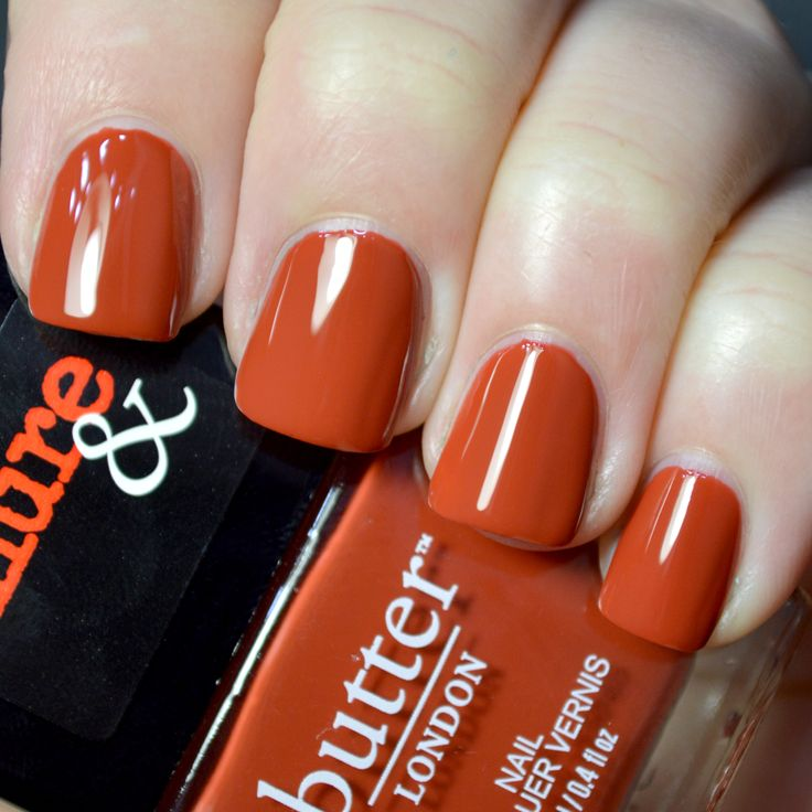 Allure & butter LONDON Arm Candy Collection - 'It's Vintage'