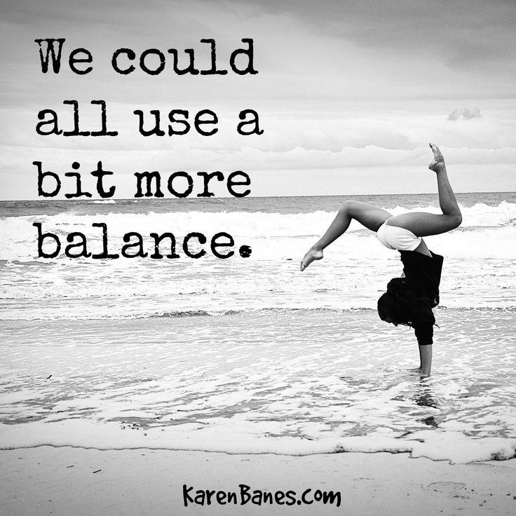 #Balance #Business #WorkLifeBalance #SelfCare