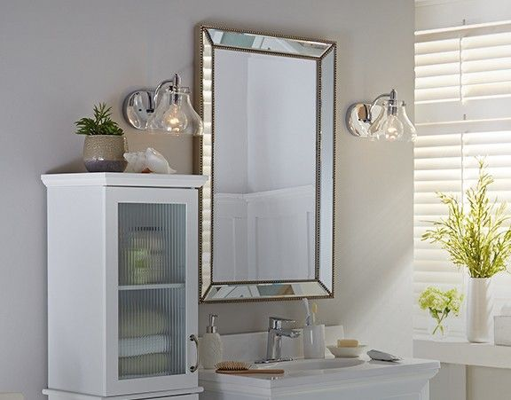 Bathroom Vanity Lights Canadian Tire 24 best cdn tire images on pinterest | canadian tire, canvas home