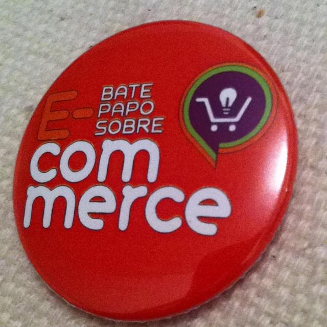 BPeCommerce