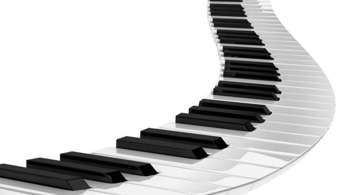 Daftar Lagu Galau Romantis Terbaru Yang Enak Didengar | Harian Anda