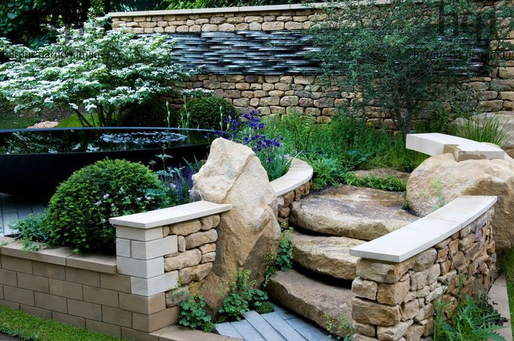 1000 ideas about pond construction on pinterest farm for Koi pond builders yorkshire