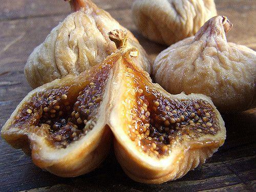 6 produktów bio/eco dla wzbogacenia smaku, aromatu i wartości odżywczych – Roślinne pychotki