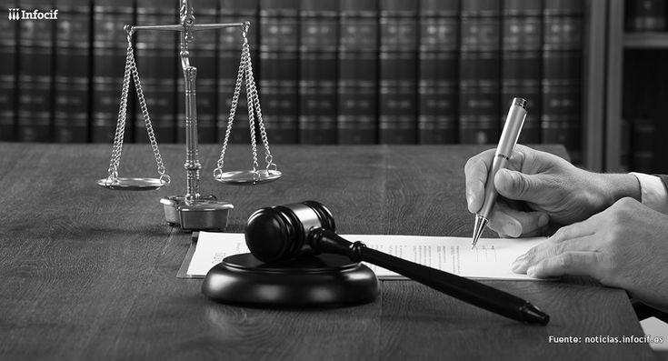 Los Procesos Judiciales Penales. Habeas Corpus.