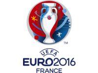 #Eurocopa Francia 2016