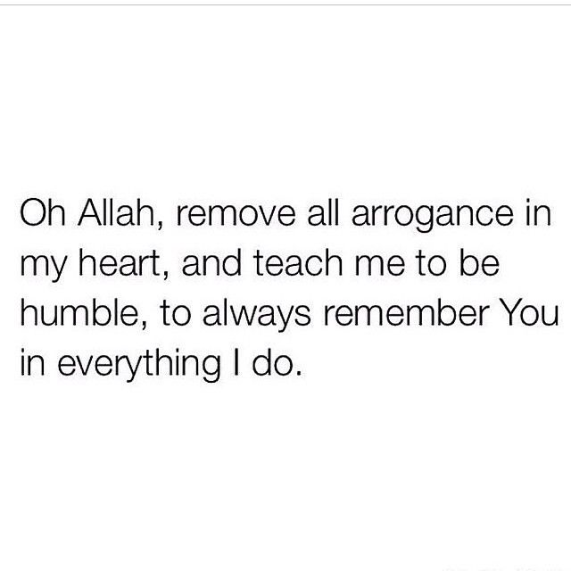 Ya Allah, guide us to the straight path. AMEEN!