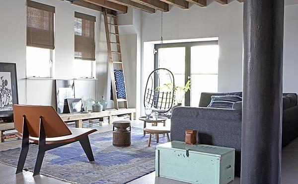 17 beste idee n over perzisch tapijt op pinterest marine tapijt tapijten en boheems tapijt - Tapijt badkamer hout ...