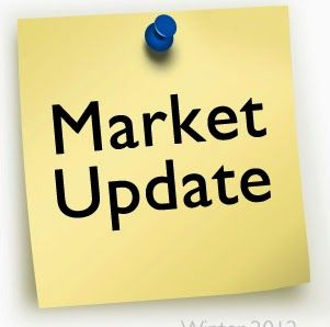 Commodity Trading Tips Today   Stock Market Updates 24 July ~ Stock Commodity Tips