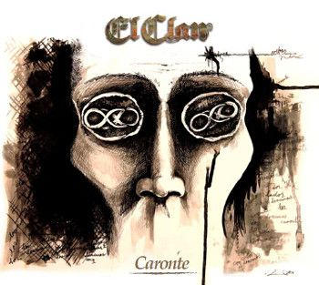 This album is awesome, I guess this can be one of my favorite albums this year.  El Clan is from Mexico and they are not newbie within the gothic scene. Their first album release were back in 1994 and in 2009 another album were reviewed by the Rolling Stone Magazine Mexico as one of the top 10 best in Latin America.  http://www.alternativmedia.net/gothtune/?p=193