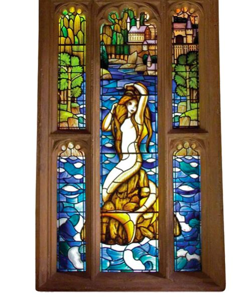 1000 Images About Stained Glass On Pinterest Mosaics