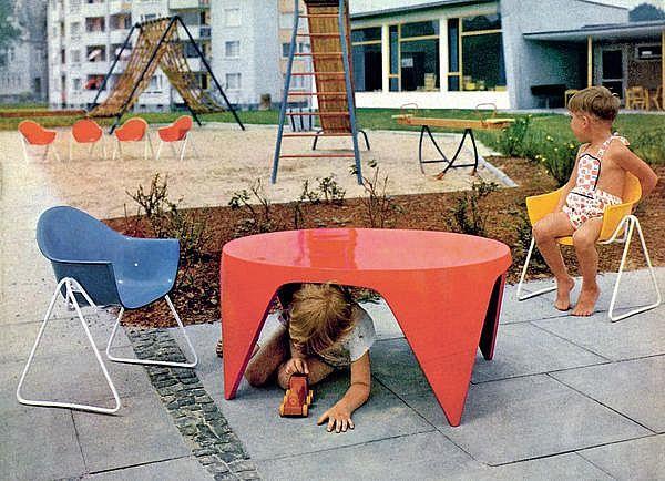 http://wwvv.design-report.de/Fachartikelarchiv/31882849/Moderne-in-Bad-Muender.html