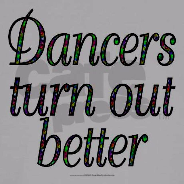 LOL!  Most likely only dancers will get this...Dancers Humor, Cheerleading Quotes, Dance Quotes, So True, Ballet Quotes, Irish Dancers, Dancers Understand, Dancers Turn, Dance 3