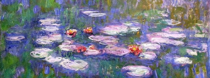 Characteristics of an Impressionist painting include distinctive brush strokes, vivid colours, ordinary subject matter, candid poses and compositions and most importantly, emphasis on accura…