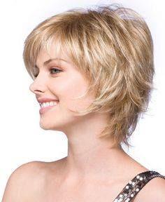 kısa saç modelleri 20