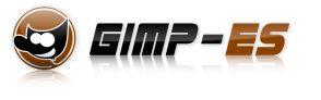 Gimp-Es
