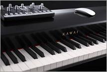 Kawai VPC-1