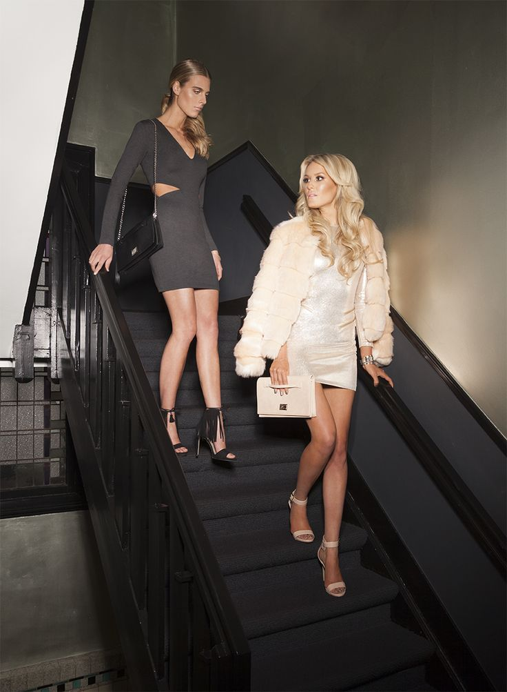 JOSH V   Party Collection #JOSHV #Party #Fashion #Outfit