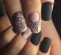 Kosmetik und Nagellacke – nails