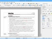 Apache OpenOffice | Free Business & Enterprise software downloads at SourceForge.net