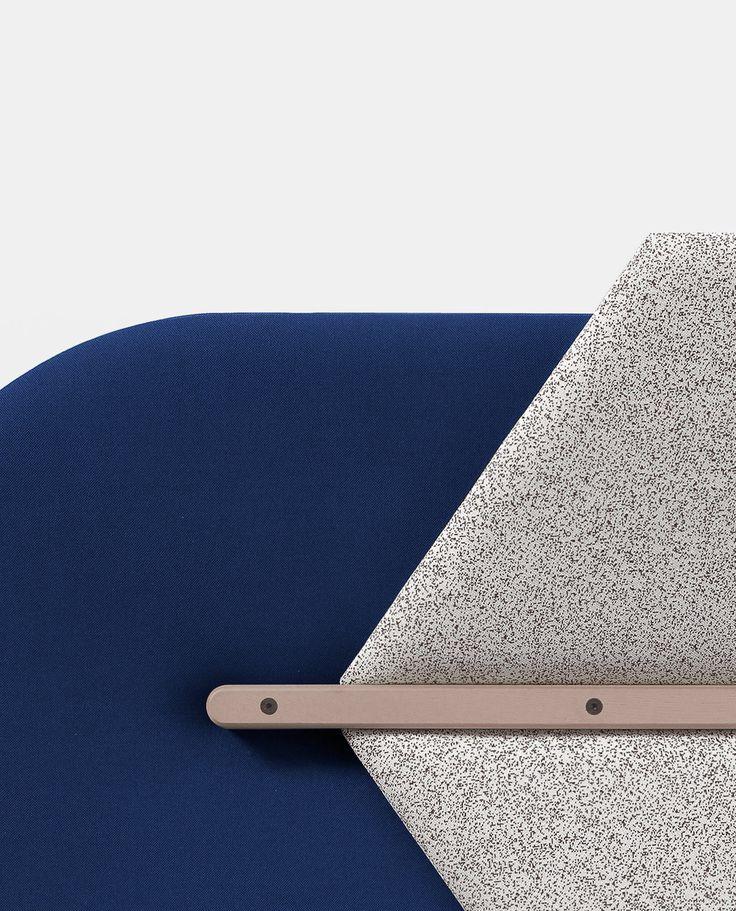 Perfekt Galerie Fur Innovatives Stuhl Design Mit Polsterung Aus Stoffresten