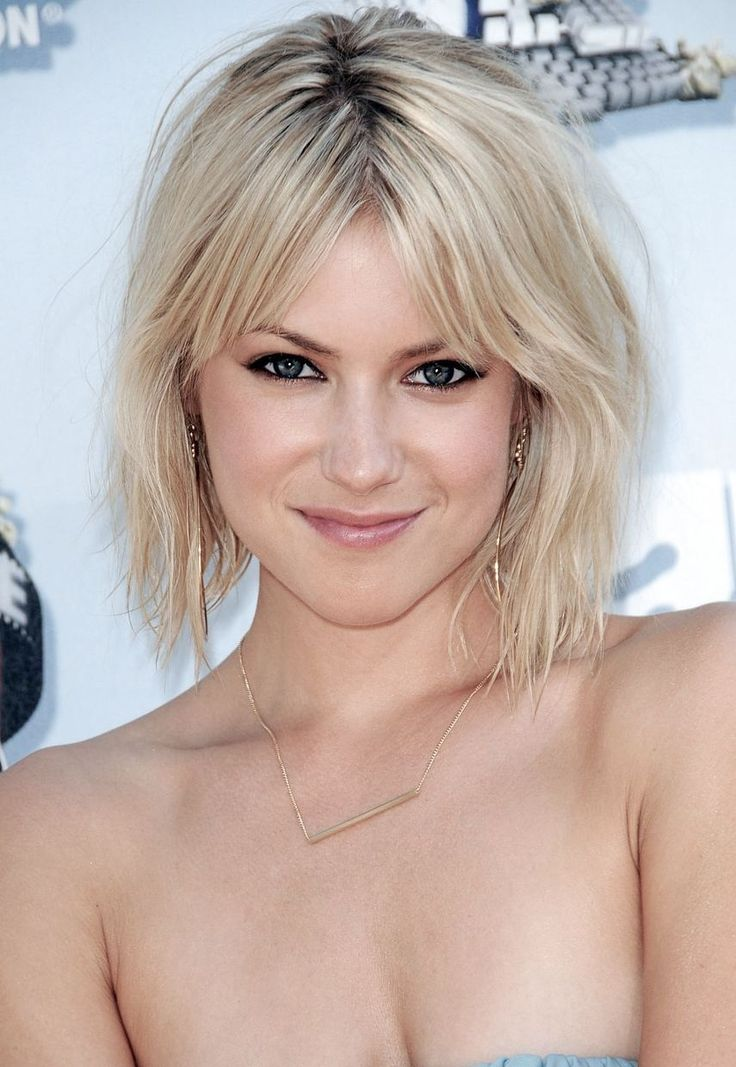 27 Best Laura Ramsey Images On Pinterest Laura