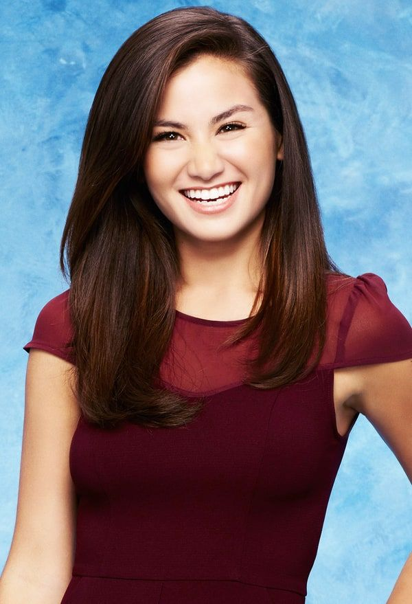 Caila Quinn is going to be ABC's season 12 Bachelorette, a source confirms to Us Weekly