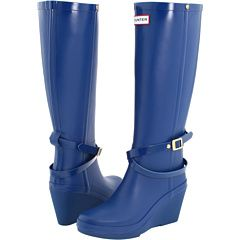 could rain boots be any cuter?