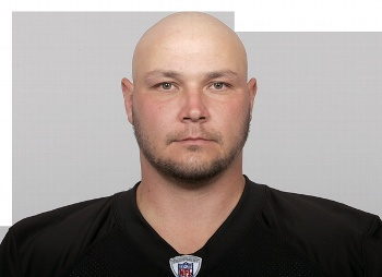 Sebastian Janikowski Stats, News, Videos, Highlights, Pictures, Bio - Oakland Raiders - ESPN