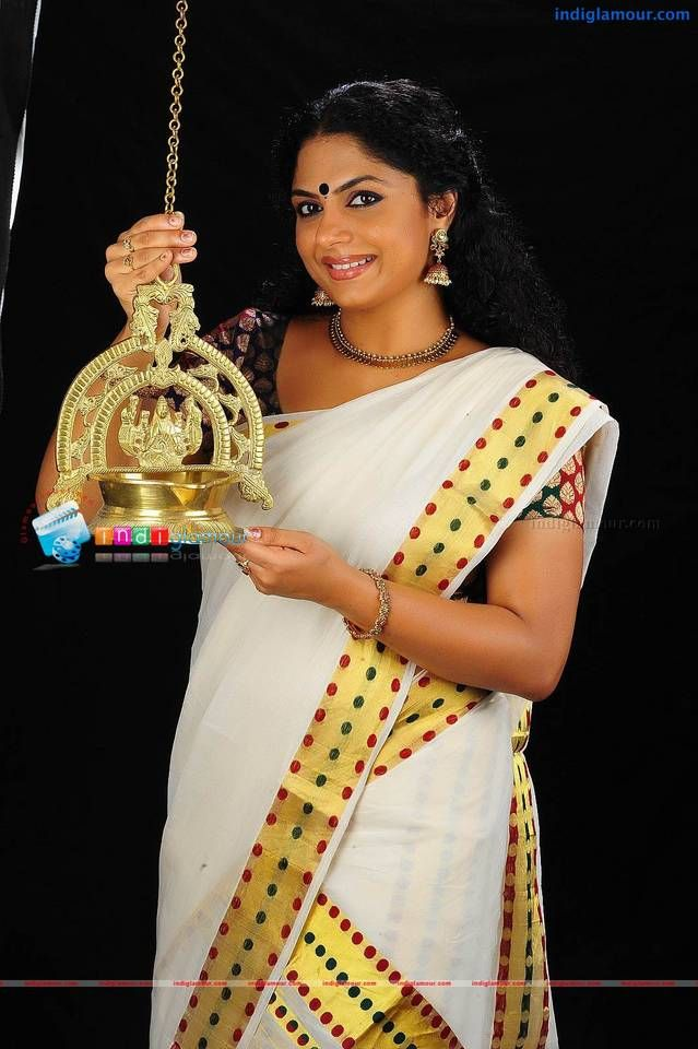28 best images about asha sarath on pinterest discover