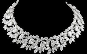 Imagini pentru expensive jewelry