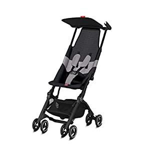 GB All City Pockit Stroller | Crib Bedding Sets And Baby ...
