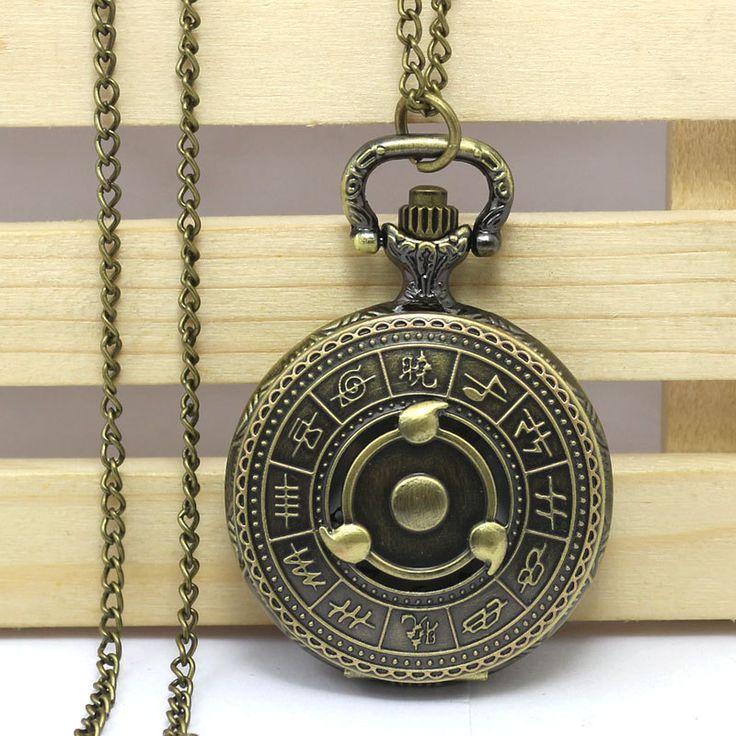 24 best relgios de bolso images on pinterest pocket watch ninja pocket watch vintage quartz necklace watch p739 httpaliexpress aloadofball Choice Image