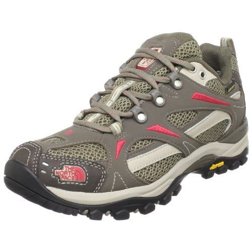 discount north face shoes