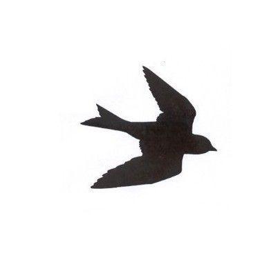 mockingbird silhouette - Google Search