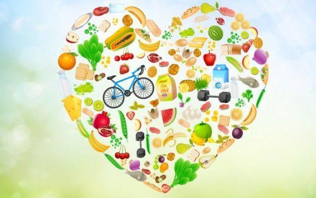 Consigli per abbassare il colesterolo cattivo La dieta corretta da sola può non bastare ad abbassare i valori di colesterolo cattivo nel sangu colesterolo colesia dieta