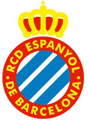 espanyol rcd (España)