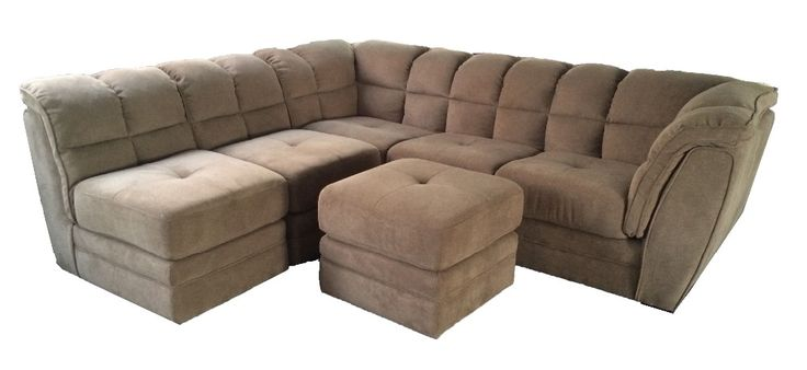 American home furniture buy cheap fabric sofa set online