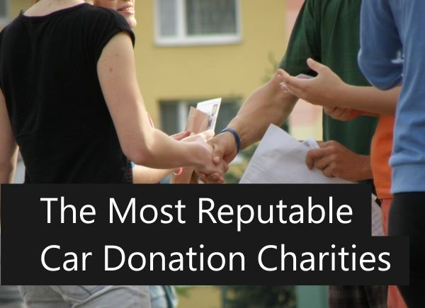 The Top Most Reputable Car Donation Charities in United States are revealed in our newest article here: http://donationstips.com/car-donations/reputable-car-donation-charities because its important for a donor to have a reliable charity for a vehicle donation #reputable #car #donation #charities