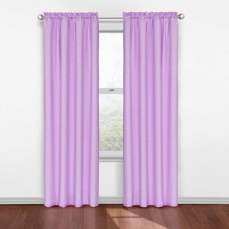 Nice Inspirational Purple Curtains For Girls Bedroom Check More At  Http://maliceauxmerveilles.com
