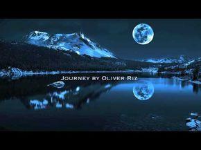 Journey - Oliver Riz |Third Eye| - YouTube
