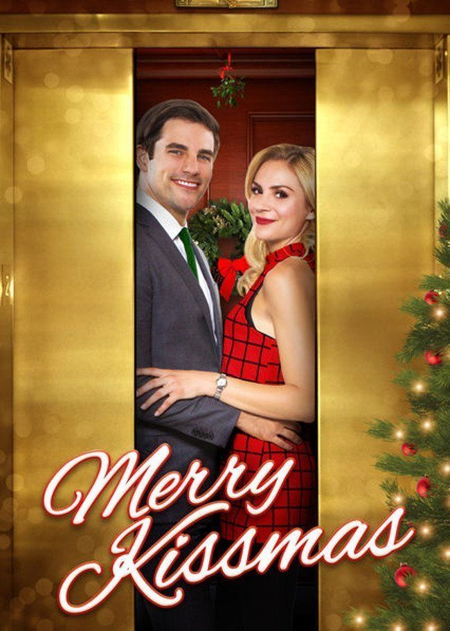 21 Must Watch Hallmark Style Christmas Movies On Netflix In 2020 Best Christmas Movies Merry Kissmas Christmas Movies