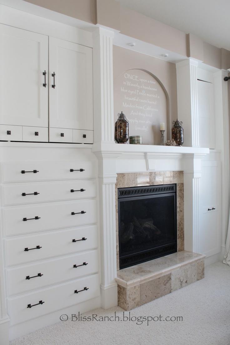 best better home images on pinterest garage organization