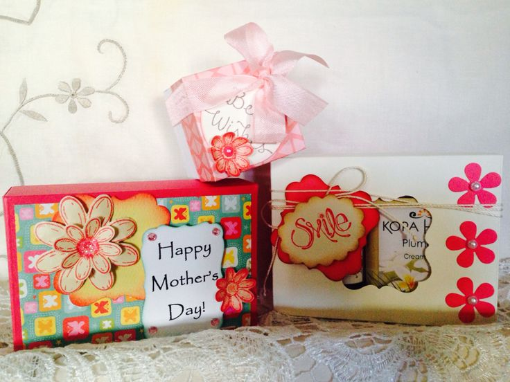 40 Best Decorative Gift Boxes Images On Pinterest Gift Boxes Gorgeous Small Decorative Gift Boxes