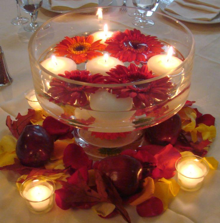 ΣΟΥΛΟΥΠΩΣΕ ΤΟ: 50 ΣΥΝΘΕΣΕΙΣ με ΕΠΙΠΛΕΟΝΤΑ Κεριά
