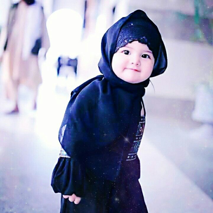 17 Best Images About Children Of Islam On Pinterest