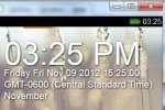 Coba Sistem Operasi Mobile Firefox OS dari Browser Anda